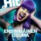 Hit-lehti