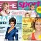 Sanomamagazines