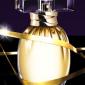Wanted tuoksu