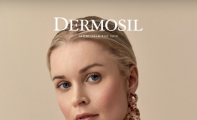 Dermoshop-lehti (+näytteet)