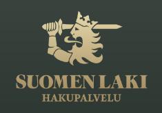 Suomenlaki.com – vapaavalintainen lehti