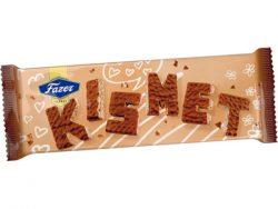 Kismet-suklaa