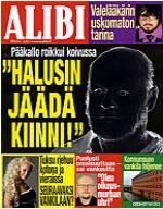 Alibi-lehti