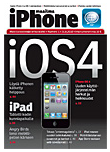 iPhone-maailma -lehti