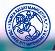 Suomen Ratsastajainliiton jäsenyyspaketti