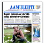 Aamulehti