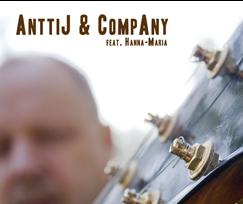 AnttiJ CompAny