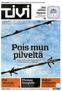 Tietoviikko-lehti (4 numeroa)