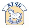 Ainu-kalenteri 2013