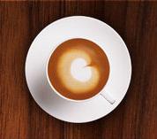 Paulig Gold -kahvi
