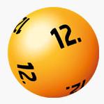 Ilmainen Lotto