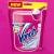 Vanish-pyykinpesujauhe [FB]
