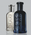 Boss Bottled