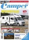 Camper-lehti