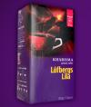 Löfbergs -kahvi