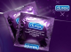 Durex Performax Intense -kondomi