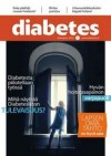 Diabetes-lehti