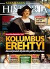 Maailman Historia -lehti
