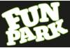 Funpark-huvipuisto