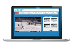 URHO Play – ilmainen ottelu