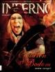 Inferno-lehti
