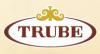 Trube
