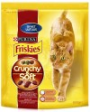 Friskies Crunchy & Soft -kissanruoka