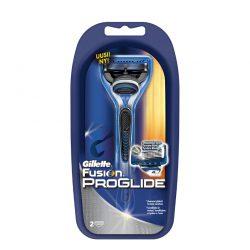 Gillette Fusion ProGlide -partahöylä [FB]