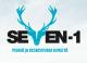 Seven-1
