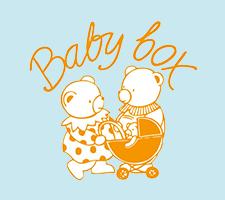 Babybox-vauvapaketti