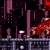 Axiom Verge (Epic Games)