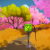 The Witness (Epic Games)