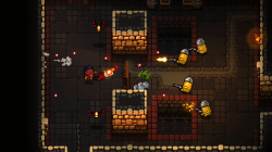 Enter The Gungeon (Epic Games)