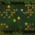 Moonlighter (Epic Games)