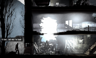 This War of Mine (Epic Games)