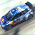 DiRT Rally (Humble)