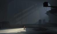Inside (Epic Games)