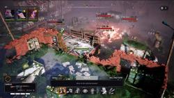 Mutant Year Zero: Road to Eden (Epic Games)